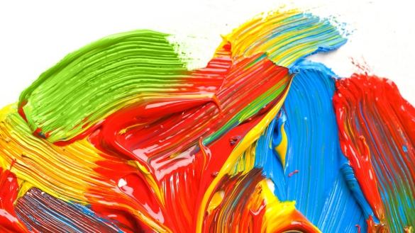 Paint Strokes_Smaller